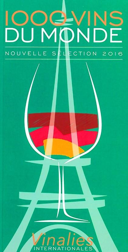 Ľadové víno z vinárstva Karpatská perla je medzi 1000 NAJ vínami sveta