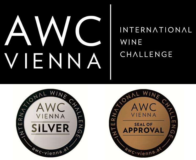 AWC Vienna 2015 - poznáme výsledky jednej z najväčších vinárskych súťaží sveta