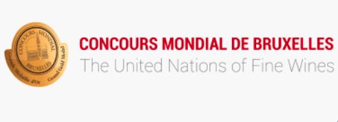 Výsledky medzinárodnej súťaže Concours Mondial de Bruxelles 2017