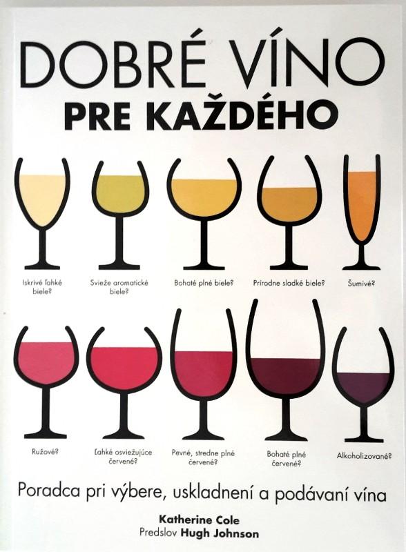 Reklamné predmety a víno vo výdavkoch firmy   Finančná správa SR.