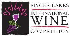 Skončila sa prestížna súťaž vín v USA - Finger Lakes Wine Competition 2015
