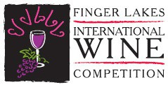Slovensko úspešné na americkej vinárskej súťaži FINGER LAKES Wine Competition 2016
