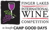 Slovenské vína mimoriadne úspešné na súťaži Finger Lakes 2017 v USA