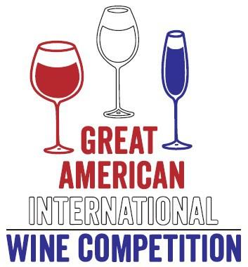 Slovenskí vinári mimoriadne úspešní na súťaži v USA