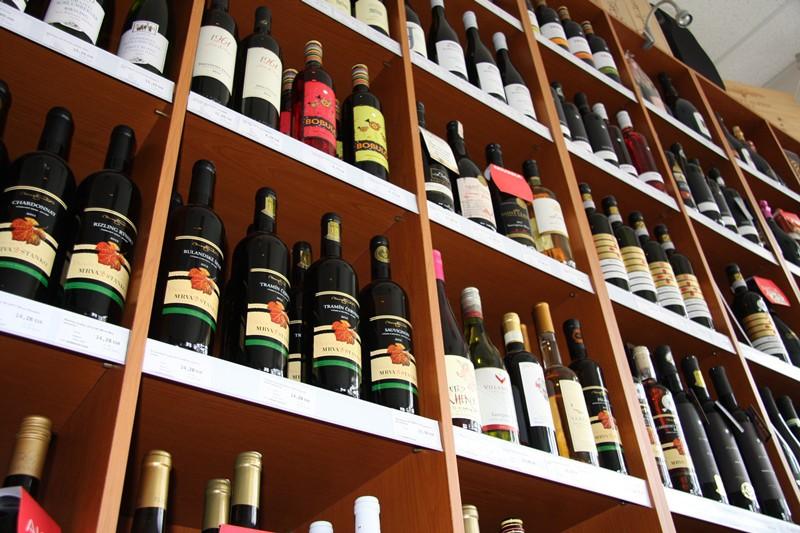 Slovenské vinárstva mimoriadne úspešné  na svetovej súťaži BACCHUS 2015 v Madride