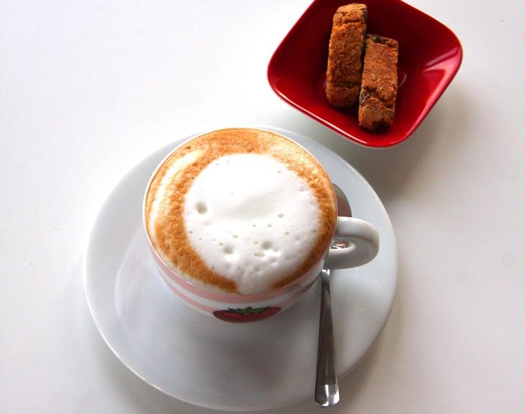 Vyberte si u nás výnimočné svetové kávy | INDIA Monsooned Malabar 100 % Arabica