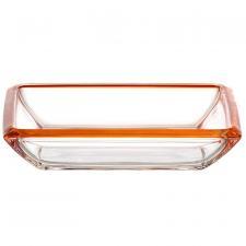 Vyberte si z našej ponuky dekoračného a úžitkového skla od nemeckého výrobcu LEONARDO.