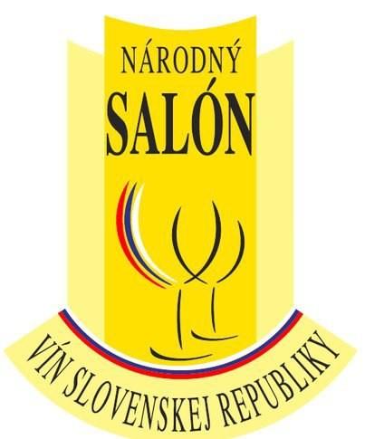 Poznáme výsledky Národného salónu vín Slovenskej republiky 2016