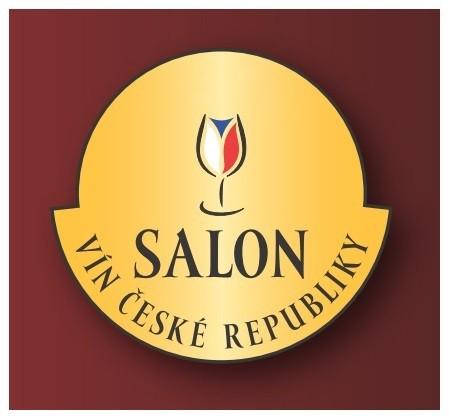 Poznáme najlepšie vína Čiech a Moravy - Salón Vín České Republiky 2017