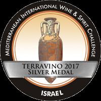 Slovensko úspešné na TERRAVINO Izrael 2016