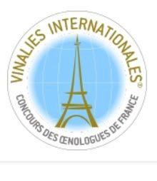 Slovenskí vinári mimoriadne úspešní na svetovej súťaži Vinalies Internationales Paris 2017