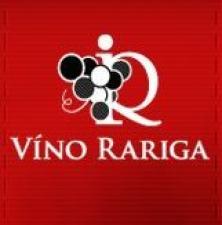 Rariga vinárstvo
