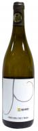 PINOT GRIS Repa Winery, víno biele, obj. 0,75L, Alk. 11 % obj.