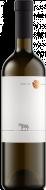 NORIA 2015 Chateau Rúbaň biele víno, obj. 0,75 L, Alk. 12,5 % obj.
