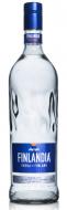 Finlandia vodka - fínska vodka obj. 1L, Alk. 40% obj.