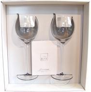 Aquila Rona Premium kalich čaša pohár víno 2 ks 540ml