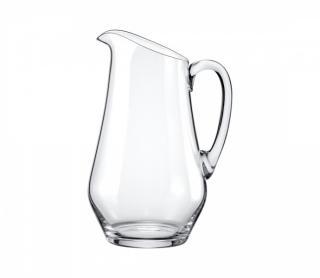 RONA Karafa na nápoje - Pichet - Pitcher - Krug - Aruba 2 L