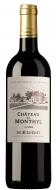 Chateau du Monthyl Medoc Bordeaux