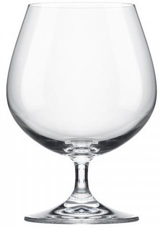 RONA Pohár - Kalich na Cognac , Brandy 400 ml