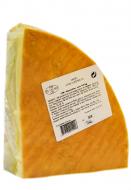 Raclette polotvrdý zrejúci syr chladený. váha. cca 1,5 kg