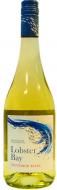 Lobster Bay Sauvignon Blanc Malborough  Nový Zéland, obj. 0,75L, Alk. 12 % obj.