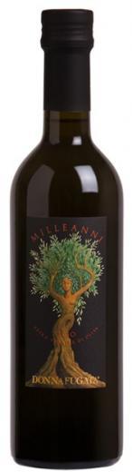 Olivový olej Milleanni Olio Extra virgin Donna Fugata Sicilia