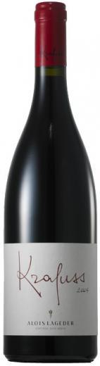 Pinot Noir Krafuss 2005 - 2007 Alois Lageder DOC