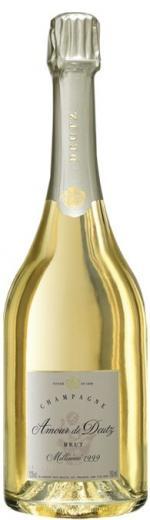 Champagne Amour de Deutz Ay Brut