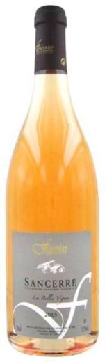 Sancerre Rosé AOC Fournier ružové víno Francúzsko, obj. 0,75 L, Alk 12 % obj.