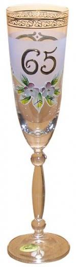 Pohár s vekom - Jubilejný pohár