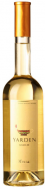 Muscat Yarden Galil Golan Heights Winery, obj. 0,5 L, Alk 14 % obj.