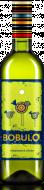 100 % Hroznový mušt Veltlínske zelené BOBULO Karpatská Perla, obj. 0,75 L, Alk. 0 % obj.