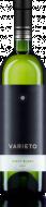 Pinot Blanc 2012 Karpatská perla neskorý zber suché