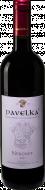 Neronet 2013 Pavelka vinárstvo D.S.C.