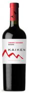 Cabernet Sauvignon Kaiken Mendoza Argentína, obj. 0,75 L, Alk. 14 % obj.