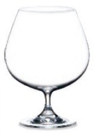 RONA Pohár - Kalich na Cognac , Brandy Magnum 720 ml - 25 oz