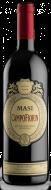 Campofiorin MASI Agricola Toscana Italy IGT