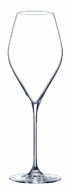 Kalich Pohár na víno Swan No 6650 430 Wine Rona 14.5 oz.
