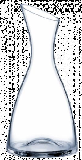 KARAFA na víno - Wine bottle Decanter - RONA PRESTIGE art 5886