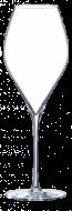 Kalich - pohár čaša na víno SWAN RONA 560 ml , 19 oz.