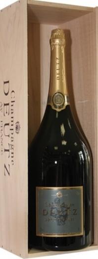 Champagne Deutz Brut Classic Matusalem 6 l