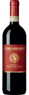 VYPREDANÉ - ROSSO DI MONTEPULCIANO 2012 Avignonesi DOC, obj. 0,75 L, Alk. 13 % obj