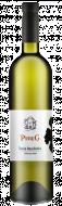 CUVÉE BAZULIENKA PEREG značkové ovocné víno LIMITOVANÁ EDÍCIA, obj. 0,75 L, Alk 12,5 % obj.