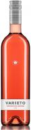 FRANKOVKA MODRÁ Karpatská perla 2014 Varieto Rosé, obj. 0,75 L, Alk. 11 % obj.