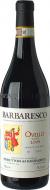 BARBARESCO OVELLO 2009 Produttori del Barbaresco Piemont DOCG, obj. 0,75 L, Alk. 14.5 % obj.