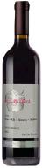 Hron, Váh, Rimava, Rudava Mrva & Stanko Cuvée Winemaker s Cut 2015, obj. 0.75 L, Alk. 14,5 % obj.