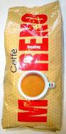 MORENO pražená káva zrnková - coffee - caffé espresso Napoletano , 1 kg