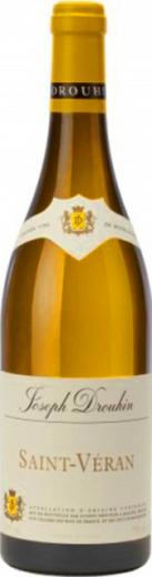 Saint - Véran Chardonnay Joseph Drouhin Burgundsko, obj. 0,75 L., Alk. 12 % obj.