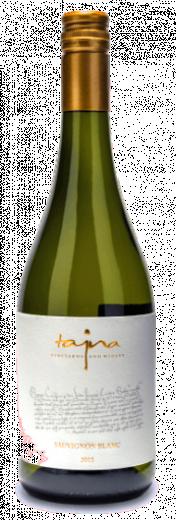 SAUVIGNON BLANC Vinárstvo Tajna suché víno, obj. 0,75 L., Alk. 13 % obj.