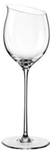 Kalich - pohár - čaša na víno Aquila RONA 320 ml , 11 oz.